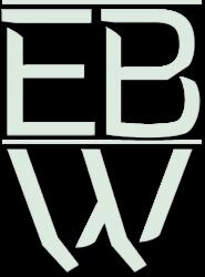 EAST BLIND WIND